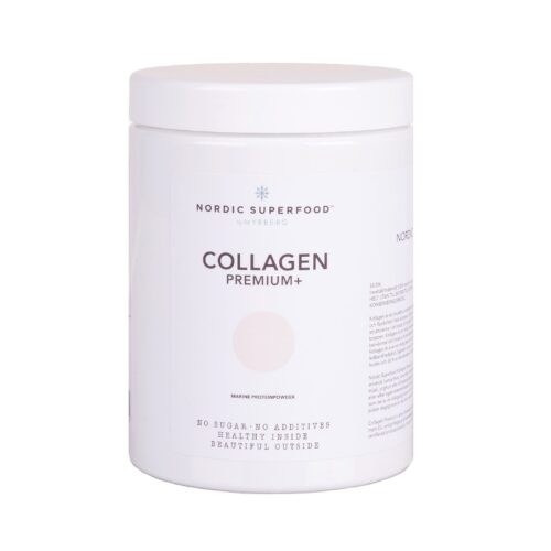 Collagen premium pluss 300 g