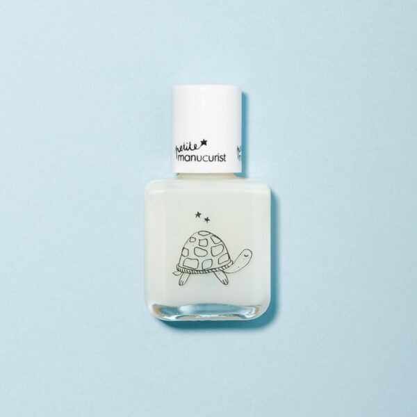 Petit Manucurist Top Coat