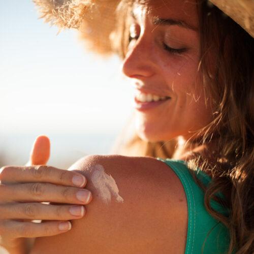 naturlig solkrem fra acorelle